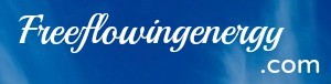 Freeflowingenergy.com