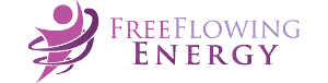 Freeflowingenergy.com